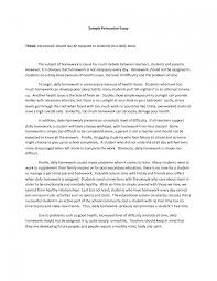 compare contrast essay rubric world history ap feuerwehr top persuasive essay topics fun persuasive essay topics for college students persuasive writing ideas uk persuasive