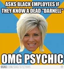Long Island Medium on Pinterest | Long Island, Psychic Mediums and ... via Relatably.com