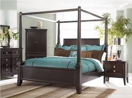 La Rana Furniture Bedroom Rana Furniture Bedroom Sets Queen Sets A Bedrooms A Living Room