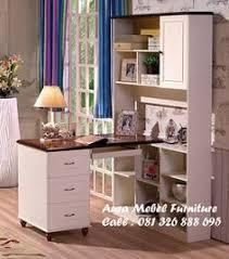 style bedroom furniture oriental softlawco