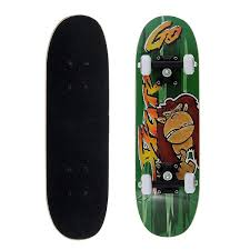 <b>скейт maxcity mc</b> monkey mini board | novaya-rossia-konkurs.ru