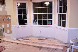 empty_bay_window bay window seat
