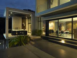 related post with patio ideas modern architecture awesome modern outdoor patio design idea