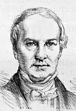 Photo de M. <b>Pierre MAGNE</b>, ancien sénateur. Etat-civil: Né le 3 décembre 1806 - magne_pierre0653r3