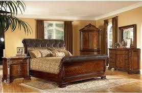 awesome coal creek piece bedroom set b pcset ashley b pcset for piece bedroom set brilliant king size bedroom furniture