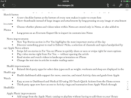 scrivo pro ipad screenshot 01 jpg itok cfdgoxhw essay about the persistence of memory