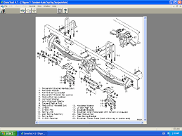 wiring diagrams for freightliner the wiring diagram freightliner columbia starter wiring diagram nodasystech wiring diagram