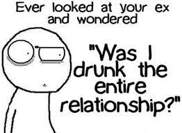 ex-girlfriend-memes-04.jpg via Relatably.com