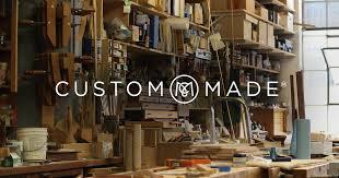<b>Custom Wall</b> Decor and Mirrors   CustomMade.com