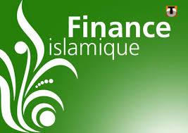 إقتصادي قريبا :تونس مركز إقليمي للصناعة المالية الإسلامية images?q=tbn:ANd9GcT