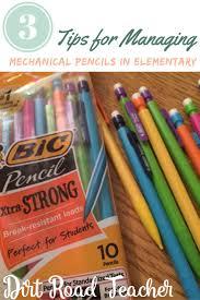 best ideas about pencil management teacher 17 best ideas about pencil management teacher classroom hacks and classroom rewards