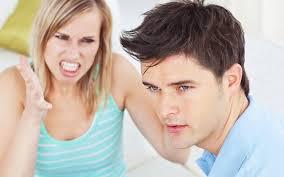 How to <b>speak</b> 'Menglish' - the language 'only <b>men</b>' understand ...