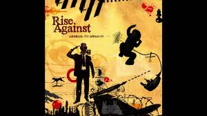 <b>Rise Against</b> - Savior (<b>8</b>-bit Remix) - YouTube
