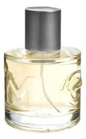 <b>Mexx</b> Woman — женские <b>духи</b>, парфюмерная и <b>туалетная вода</b> ...