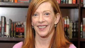 Image result for The World of Susan Orlean