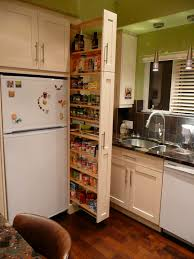 picture of kitchen cabinets