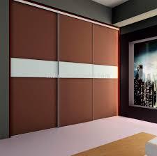 Modern Cupboards For Bedrooms Bedroom Wooden Wardrobe Door Designs Bedroom Wooden Wardrobe Door