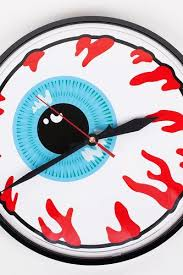 <b>Часы MISHKA Wall Clock</b> (Keep-Watch) | fondim27.ru