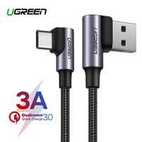 <b>USB</b> Type-C <b>Cable</b>