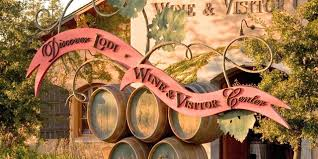 Image result for lodi wine tasting