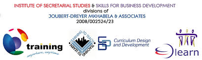 institute of secretarial studies education education and training institute of secretarial studies
