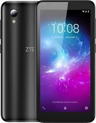 Купить <b>Смартфон ZTE Blade A3</b> 16GB Black по выгодной цене в ...