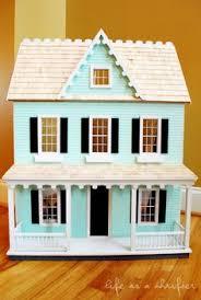 dollhouse 2 jpg hobby lobby dollhouse gigi s dollhouse dollhouse layout perfect dollhouse dollhouse dreams dollhouse project dollhouse stuff dreamz bathroom dollhouse