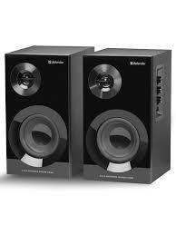 Музыкальный центр 40Вт/<b>Акустическая система 2.0</b>,с bluetooth ...