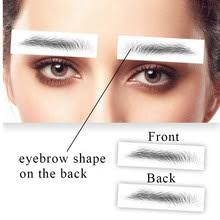 <b>Brow Tattoo</b> reviews – Online shopping and reviews for <b>Brow Tattoo</b> ...