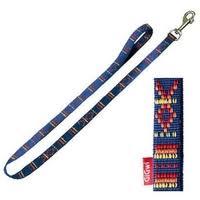 <b>Поводок</b> для собак <b>GiGwi Pet Collars</b> — <b>Поводки</b> для собак ...