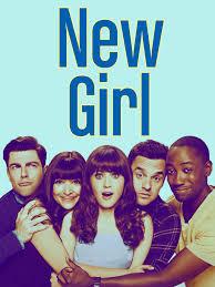 Watch New Girl Episodes | Season 6 | TVGuide.com