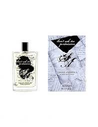 <b>Simone Andreoli Don't ask</b> me permission perfume | Perfume ...