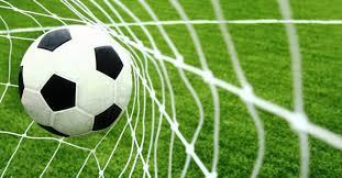 Cara Mencetak Banyak Gol Pada Pertandingan Sepakbola
