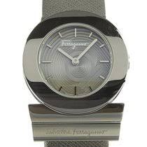 Купить <b>часы Salvatore</b> Ferragamo - все цены на Chrono24