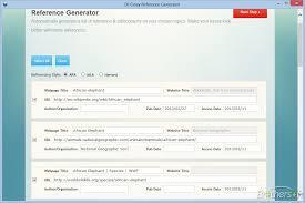 essay generator   templateessay generator