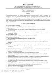 accounts assistant resume s assistant lewesmr sample resume photograph accounting assistant accounts receivable clerk