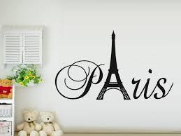 Paris Bedroom Decor Simple Paris Ideas For Bedrooms Greenvirals Style