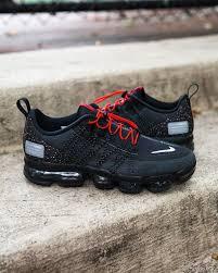 onemix venta de zapatos las mujeres los hombres peso ligero zapato al aire libre transpirables