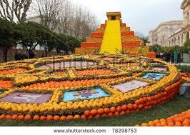 مهرجان بالبرتقال واليمون في فرنسا Images?q=tbn:ANd9GcTAKZrZieY9ZqVBYfD4qnno4ou2MnJxcXrjuWEcWXb64dl0JcWg