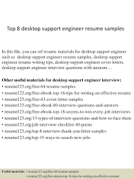 topdesktopsupportengineerresumesamples conversion gate thumbnail jpg cb