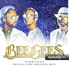 <b>Timeless</b>: the All-Time Greatest Hits - <b>Bee Gees</b>: Amazon.de: Musik