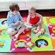 демонстрационный и дидактический материал для детского сада