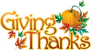 give thanks thanksgiving clipart clipart kid giving thanks for opportunity inspiring the next generation of