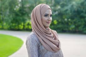 Image result for hijab images