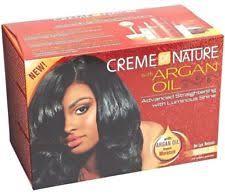 Buy Women's <b>Hair</b> Smoothing & Straightening   eBay