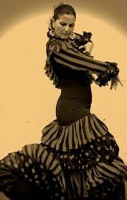 Guest artist confirmed – Maria Bermudez | Recuerdos - Maria-Bermudez1
