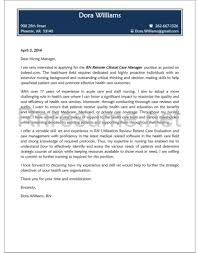 Microsoft Office Cover Letter Services Proposal Cover Letter Email How To Email Resume Without Cover Letter