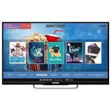 <b>Asano 43LU8030S</b> купить <b>телевизор Asano 43LU8030S</b> цена в ...