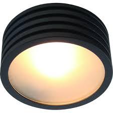 <b>Потолочный светильник Divinare 1349/04</b> PL-1 CERVANTES ...
