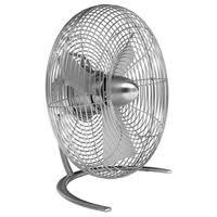 <b>Настольный вентилятор Stadler Form</b> Charly <b>Fan</b> Table C‐025 ...
